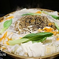 筷鍋 (18)