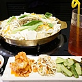 筷鍋 (10)