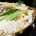 筷鍋 (6)