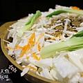 筷鍋 (5)