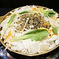 筷鍋 (4)