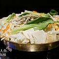 筷鍋 (3)