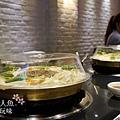 筷鍋 (1)