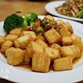 天母LILI川滬料理 (26)