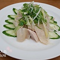 天母LILI川滬料理 (14)