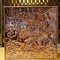 漢來大飯店-情月月餅禮盒 (9)
