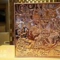 漢來大飯店-情月月餅禮盒 (8)