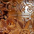 漢來大飯店-情月月餅禮盒 (7)