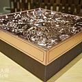 漢來大飯店-情月月餅禮盒 (6)