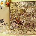 漢來大飯店-情月月餅禮盒 (2)