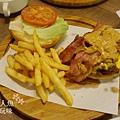 胖東西廚房 (13)