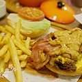 胖東西廚房 (8)