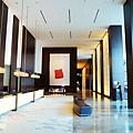 CONRAD HOTEL TOKYO (1)