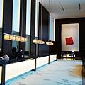 CONRAD HOTEL TOKYO (2)