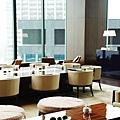 CONRAD HOTEL TOKYO (5)