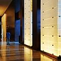 CONRAD HOTEL TOKYO (8)