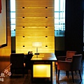 CONRAD HOTEL TOKYO (7)