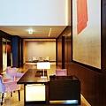 CONRAD HOTEL TOKYO (11)