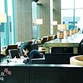 CONRAD HOTEL TOKYO (15)