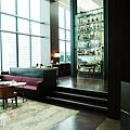 CONRAD HOTEL TOKYO (26)