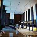 CONRAD HOTEL TOKYO (27)