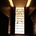 CONRAD HOTEL TOKYO (28)
