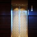 CONRAD HOTEL TOKYO (29)