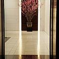 CONRAD HOTEL TOKYO (33)