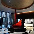 CONRAD HOTEL TOKYO (35)