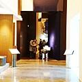 CONRAD HOTEL TOKYO (38)