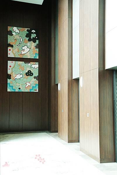 CONRAD HOTEL TOKYO (37)