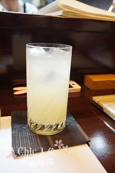 廣島米其林三星-季節料理 中島 (73)