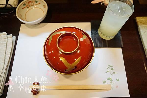 廣島米其林三星-季節料理 中島 (72)