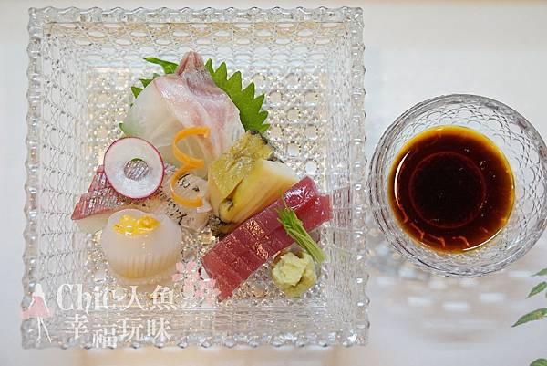 廣島米其林三星-季節料理 中島 (62)