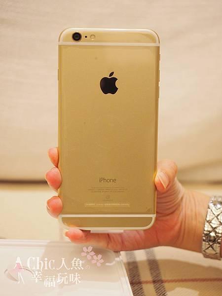 iPhone 6 plus 128G (19)