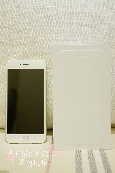 iPhone 6 plus 128G (4)