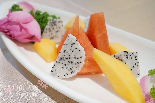 奇岩一號川湘料理 (38)