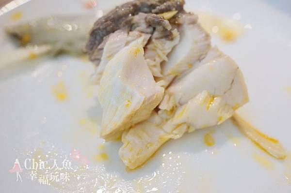 奇岩一號川湘料理 (36)