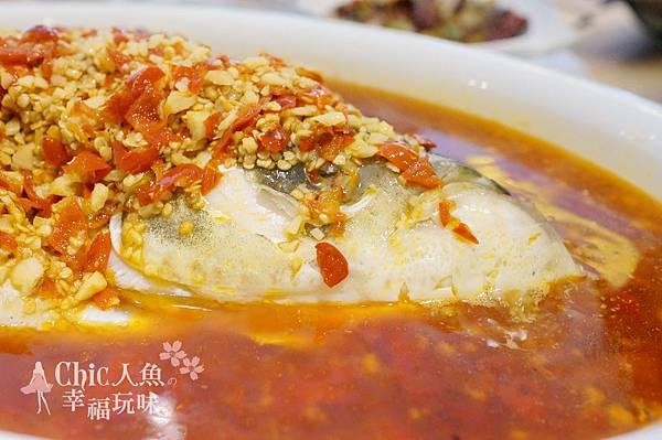 奇岩一號川湘料理 (32)