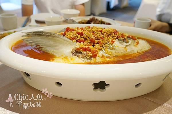 奇岩一號川湘料理 (28)