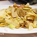 奇岩一號川湘料理 (22)