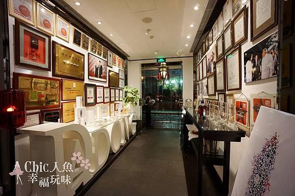 北京大董烤鴨 -團結湖店 (3)
