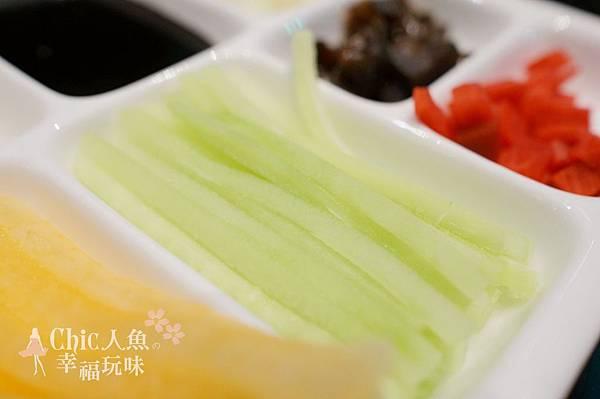 北京大董烤鴨 -團結湖店 (34)
