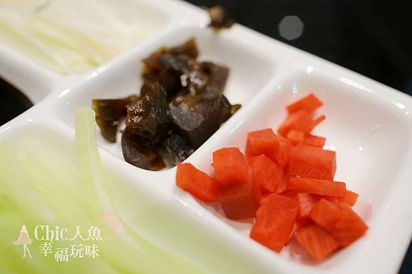 北京大董烤鴨 -團結湖店 (38)