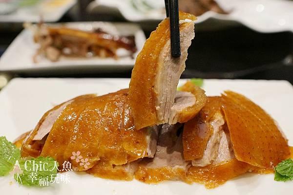 北京大董烤鴨 -團結湖店 (61)