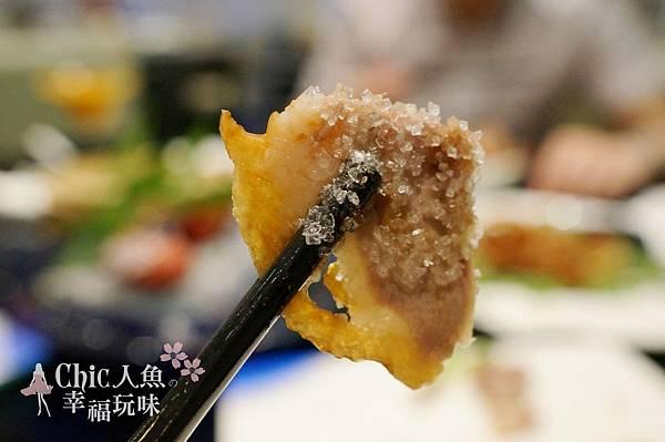 北京大董烤鴨 -團結湖店 (102)