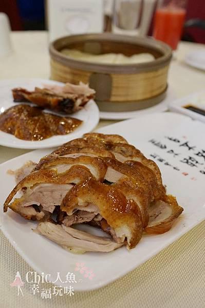 北京全聚德烤鴨 (94)