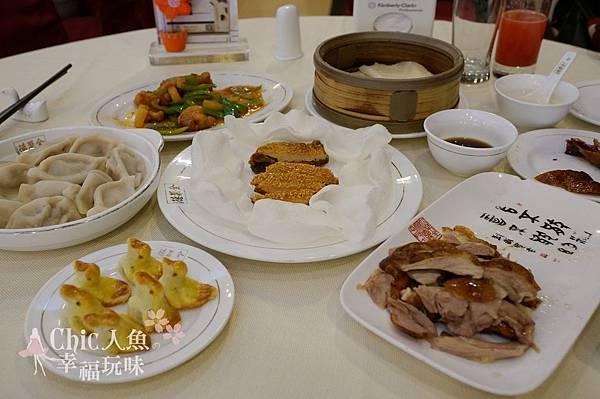 北京全聚德烤鴨 (129)