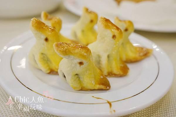 北京全聚德烤鴨 (135)