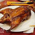 紅樓櫻桃霸王鴨 (25)
